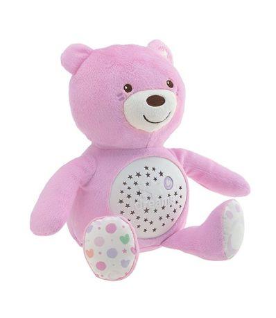 Projector-Baby-Bear-Rosa