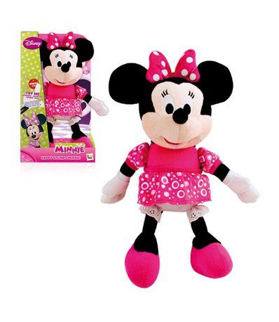 Minnie-peluche-avec-des-sons