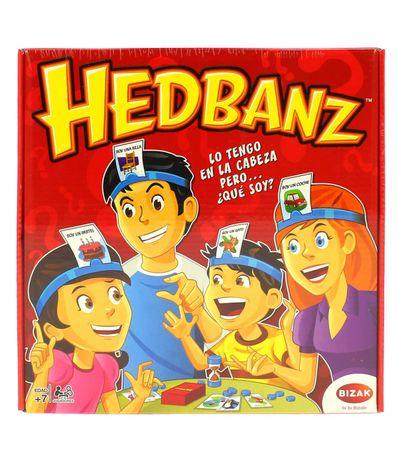 Hedbanz-Adivina-que-Pienso