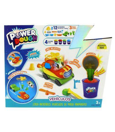 Power-Dough-Kit-Veiculos