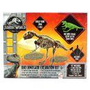 Jurassic-World-Kit-de-Excavacion-Duo-Dinosaurios