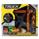 Grua-Construccion-RC-con-Camion