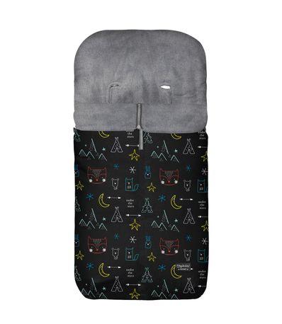 Saco-universal-cadeiraPaseo-Velour-Tipi-Multicolor