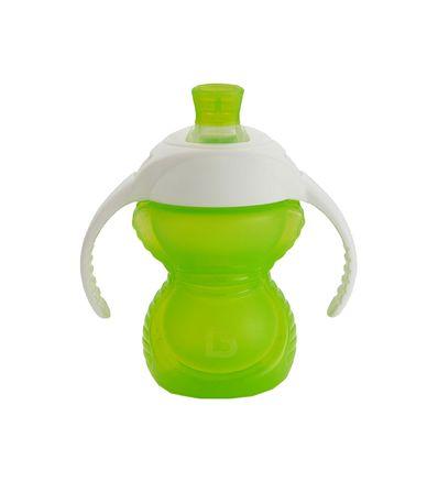 Taza-con-asas-soft-240ml--6m-Verde