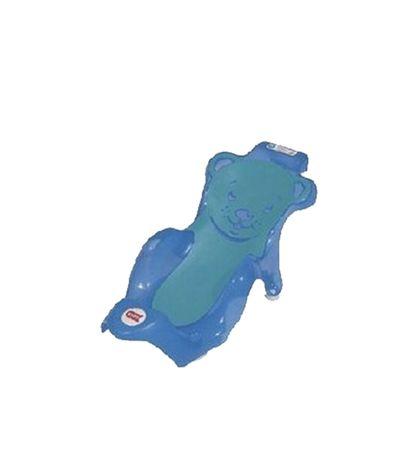 Hamaca-Baño-Buddy-Glitter-Azul