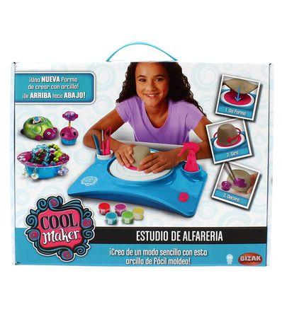 Estudio-Alfareria-Pottery-Cool