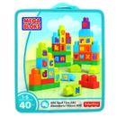 Mega-Bloks-Eco-Mega-Bolsa-A-B-C