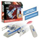 Star-Wars-VII-Starfighter-X-Wing