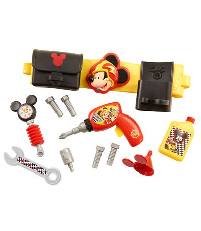 Mickey-et-la-ceinture-a-outils-Superpilotos