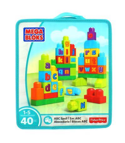 Mega-Bloks-ECO-Mega-Sac-A-B-C