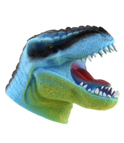 Dino-World-Titere-Azul
