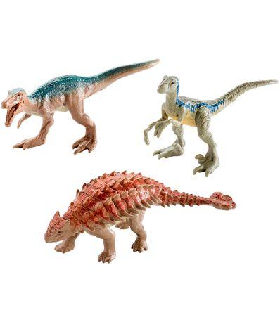 Jurassic-World-Pack-3-Dinosaurios-Mites-Blue