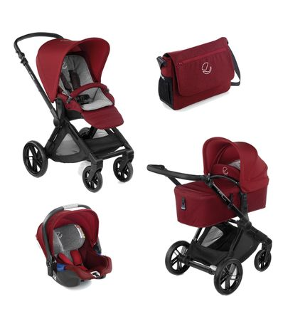 Trio-Muum-Micro-Koos-I-Size-Red-Being