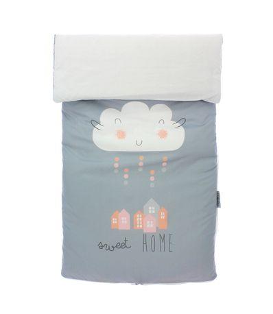 Sac-nordique-pour-lit-60x120-Sweet-Pink