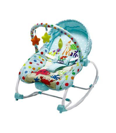 Hamac-bebe-Evolutive-Mar-0m-