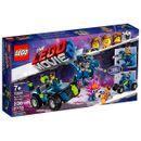 Lego-Pelicula-2-Todoterreno-Rextremo-de-Rex