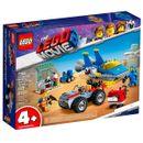 Lego-Pelicula-2-Taller-de-Emmet-y-Benny