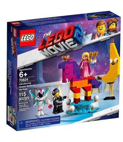 Lego-Pelicula-2-Se-Presenta-la-Reina-Soyloque