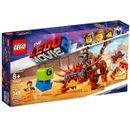 Lego-Pelicula-2-Ultrakitty-y-Lucy-Guerrera