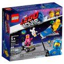 Lego-Pelicula-2-Equipo-Espacial-de-Benny