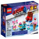 Lego-Movie-2-Meilleurs-amis-de-Unikitty