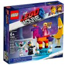 Lego-Movie-2-Presentation-de-la-reine-Soyloque
