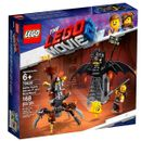 Lego-Movie-2-Batman-et-Barbagris-prepares