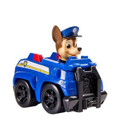 Veiculo-perseguicao-canina-Resgate-Patrol