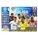 La-Liga-el-Juego-2018-2019
