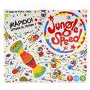 Juego-Jungle-Speed