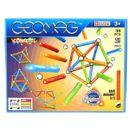 Geomag-Confetti-35-Piezas