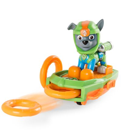 Pode-Patrol-Sea-Patrol-Rocky-Launcher