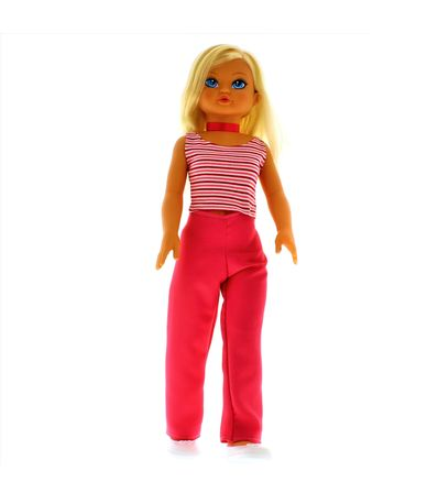 Cathy-Boneca-Rosa-85-centimetros