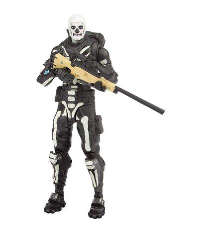 Figura-Skull-Trooper-Fortnite