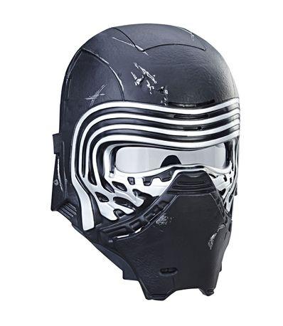 Star-Wars-E8-Mascara-Electronica-Kylo-Ren