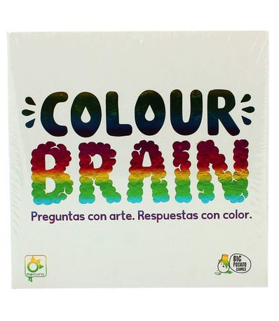 Juego-colour-Brain
