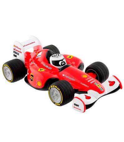 Ferrari-F1-Infantil-R-C