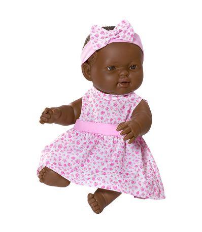 Bold-Baby-Doll-Bold
