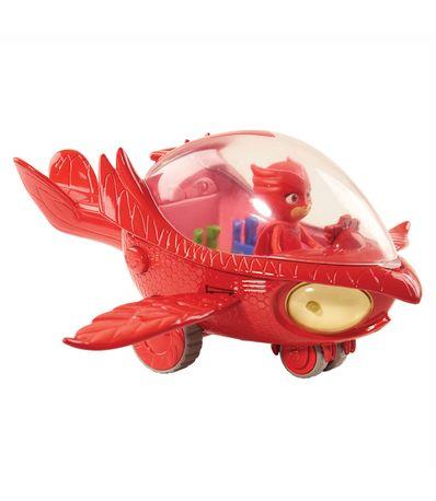 PJ-Masks-Deluxe-Vehicle-Buhita