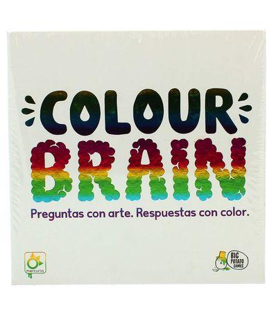 Jeu-de-couleur-Brain