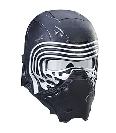 Masque-electronique-Kylo-Ren-de-Star-Wars-E8
