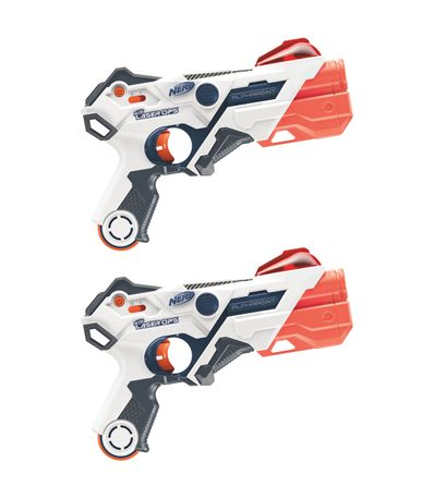 Nerf-Laser-Ops-Alphapoint-pack-2