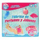 Fabrica-de-Perfumes-y-Jabones