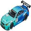 Carro-Slot-Carreira-BMW-M6-GT3--Team-Falken--1-32