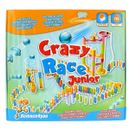 Crazy-Race-Junior