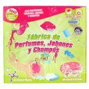 Fabrica-de-Perfumes-Jabones-y-Champus