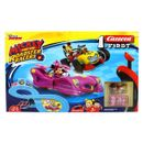 Circuit-Race-1-Premier-Mickey-Roadster-Racer