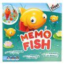 Juego-Memo-Fish
