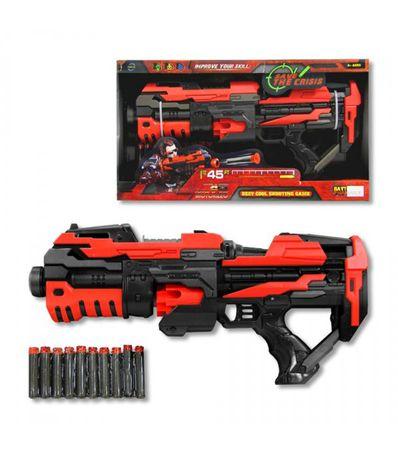 Pistola-Proyectiles-Raytheon-Phantom
