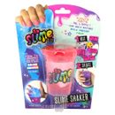 So-Slime-DIY-Bote-Cambia-Color-Rosa